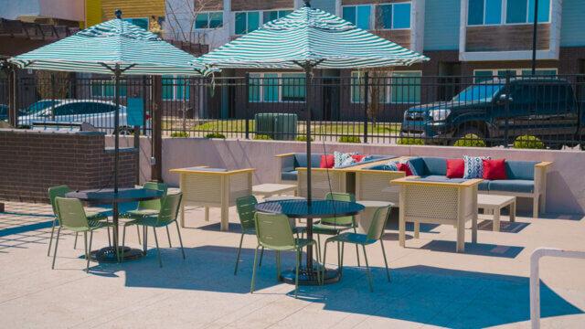 ozarkvillas pool 009